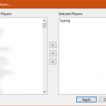 gta5view Snapmatic Player Editor